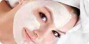 La piel sana consejos para la piel grasa de atención y tratamiento
