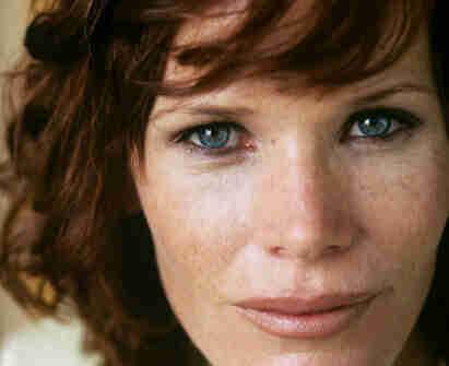 How-to-do-Maquillaje-para-ojos azules