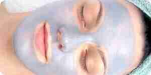 Minimizar los poros