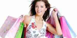 Comprar calvin klein: ropa de diseñador y accesorios de moda