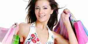 Comprar ropa de diseñador de la línea de moda de chanel