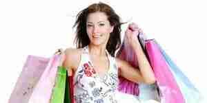 Compra versace ropa y accesorios: versace moda