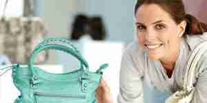 Comprar auténtico y de moda del diseñador bolsos y bolsos de mano