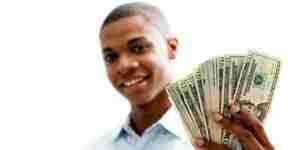 Ganar dinero extra: maneras fáciles de hacer dinero