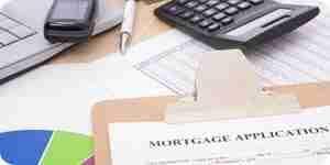 Obtener créditos inmobiliarios comerciales: préstamos para negocios