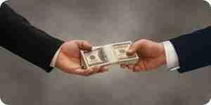 Obtener préstamos en efectivo de emergencia