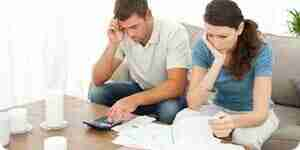 Aprender hogar consejos para el presupuesto - planificación del presupuesto