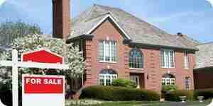Vender su propia casa