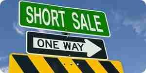 La venta de bienes raíces: evitar la ejecución hipotecaria y la quiebra