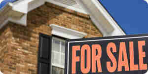 Vender su casa con éxito en un suave mercado de la vivienda