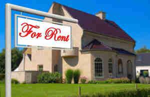 Alquila tu casa: selección de inquilinos, el propietario de las leyes, y más