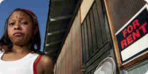 El alquiler de una casa: contrato de arrendamiento para casa de alquiler