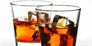 Beber whisky escocés como un experto