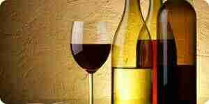 Hacer vino casero: hacer vino en casa