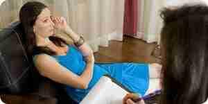 Ayudar a un amigo a superar el abuso de la metanfetamina