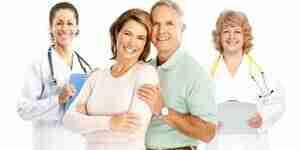 Aprender acerca de la elegibilidad de medicaid: medicaid requisitos