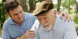 El tratamiento de la enfermedad de alzheimer