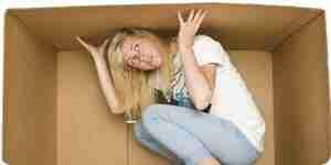 Superar la claustrofobia: el tratamiento para la ansiedad y ataques de pánico