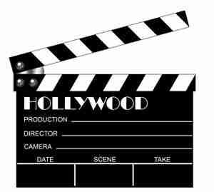 Convertirse en una actriz: clases, agentes, redes, y de la audición