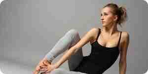 Aprender ballet danza: movimientos, pasos y técnica