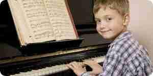 Leer las notas musicales: consejos para todos los instrumentos musicales