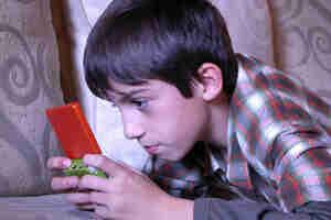 Descargar yu gi oh gameboy advance rom: juegos de gameboy