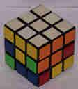 Resolver un cubo de rubik - fotos, videos, y más!