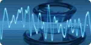 La medición de la vibración: análisis a través de medidas de acelerómetro