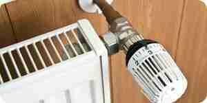 Instalar, inspeccionar y evaluar ánodo de barras en los calentadores de agua