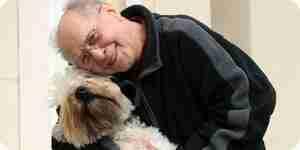 Comprar mascota seguro médico: información acerca de los planes de seguro de mascota