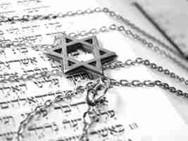 Evitar ser visto como un shiksa: judías, tradiciones y costumbres