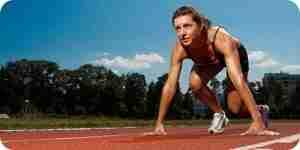 Correr más rápido: entrenamiento para carreras 5k