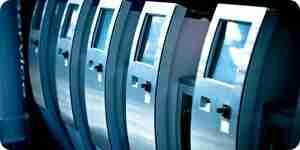 Comprar eurail entradas: europea de los viajes en tren