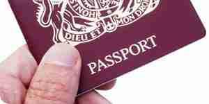 Expedir pasaportes de los estados unidos: los pasaportes nuevos y de renovación