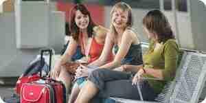 Cómo empacar para un viaje en avión: consejos de viaje para el equipaje de mano