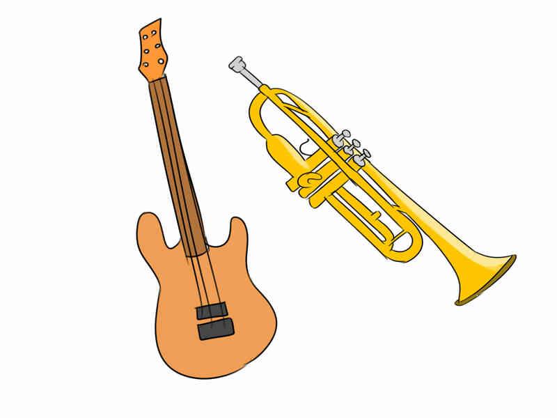 Cómo Celebrar el Mes de Apreciación del Jazz