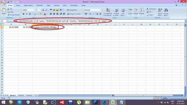 Imagen titulada Excel4