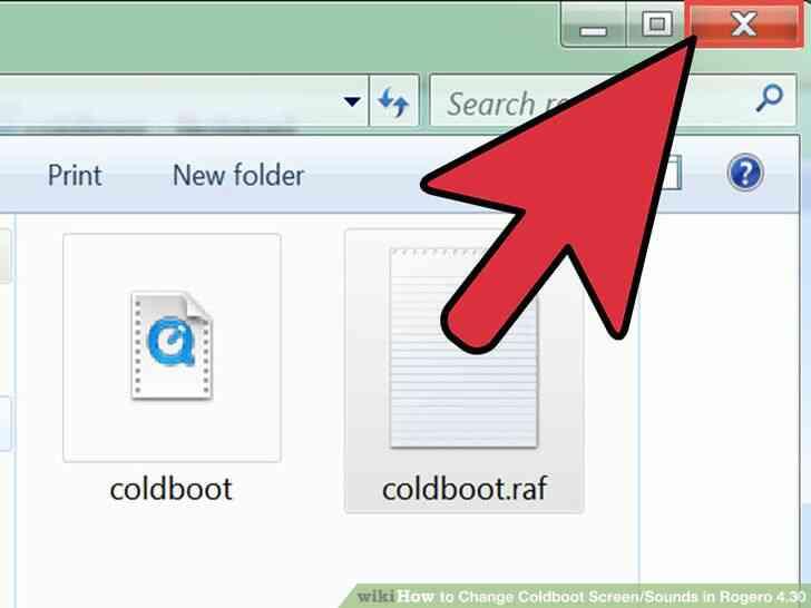 Imagen titulada Cambio Coldboot Screen_Sounds en Rogero 4.30 Paso 4