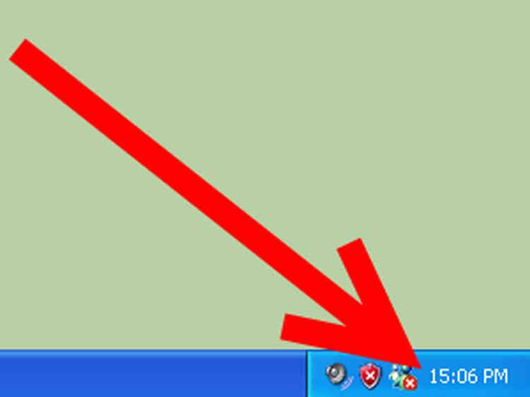 Cómo Cambiar el Reloj de la Barra de tareas en Windows Xp de 24 a 12 Horas