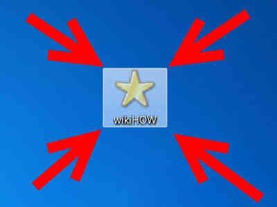 Cómo Cambiar un Icono en Windows 7