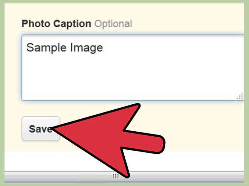 Cómo Cambiar o Añadir una Imagen de Perfil de Su Cuenta de Yelp