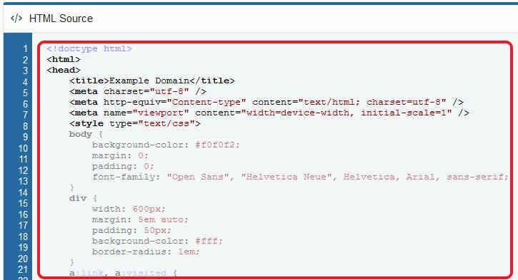 Imagen titulada revisar los vínculos de retroceso a Cualquier sitio Web con Moonsearch Herramienta de Step 7