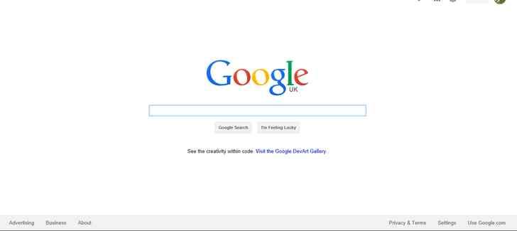 Imagen titulada Google de 3.png