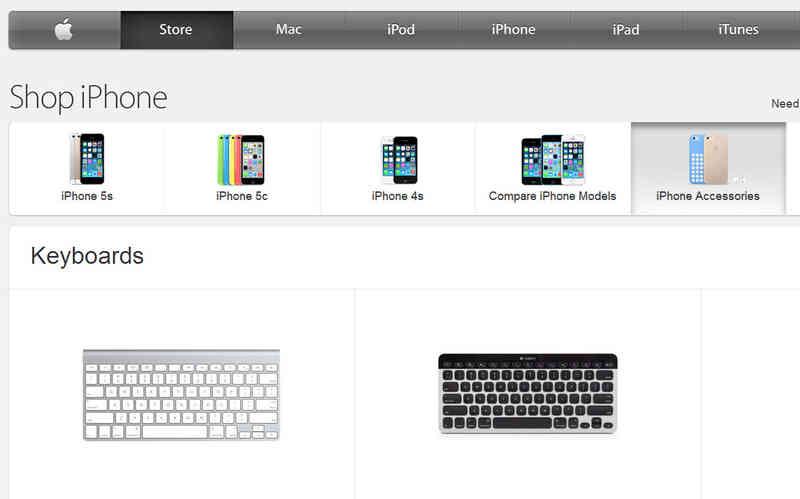 Cómo Elegir Entre un iPhone y un Palm Pre