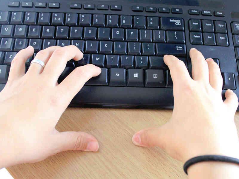 Cómo Elegir los Teclados para Computadoras