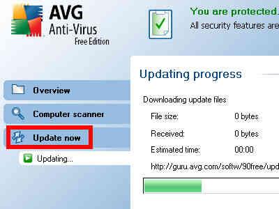 Imagen titulada Elegir Software de Protección de Virus Paso 4