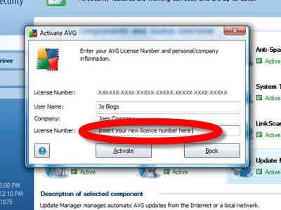 Cómo Elegir el Software de Protección de Virus