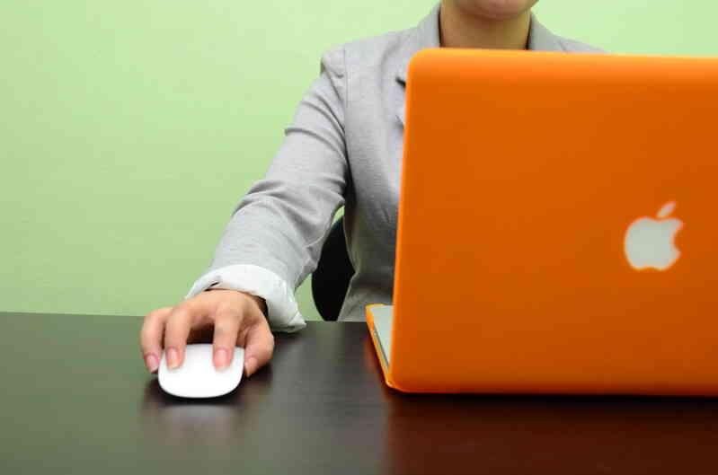 Cómo Comprobar un Securities Corredores de Licencia