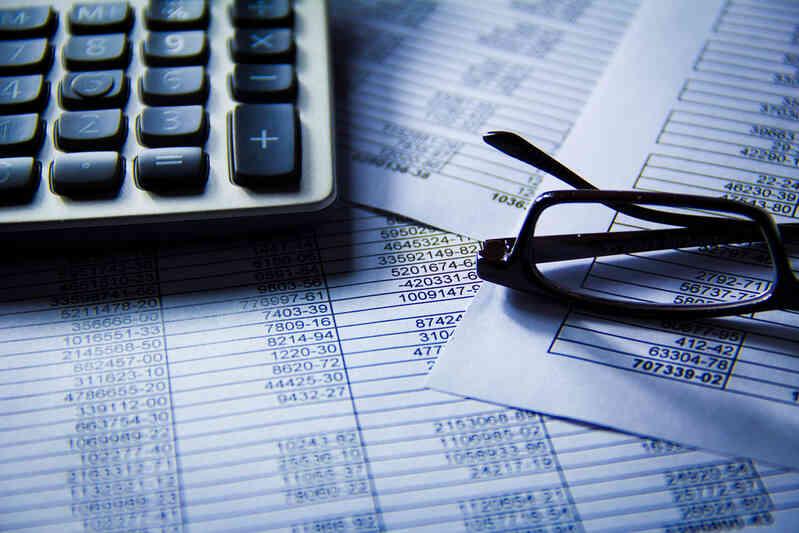 Cómo Elegir Entre las Propiedades Comerciales y Residenciales
