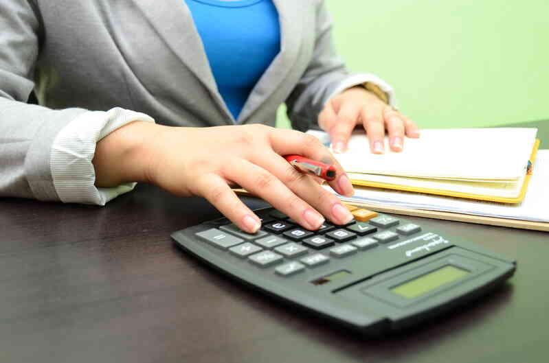 Cómo Elegir una Tarjeta de Crédito con Recompensas